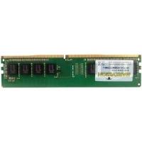 Memoria Markvision DESK 8GB DDR4 2133MHZ - MVTD4U8192M2133MHZ