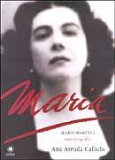 Maria: Uma Biografia