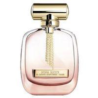 L extase Caresse De Roses Nina Ricci Perfume Feminino Eau De Parfum 30ml