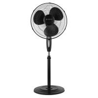 Ventilador de Coluna Cadence Ventilar Wave VTR804 37cm Preto 110V