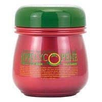 Máscara Hidratante Nppe Lycopene Hair Treatment 300ml