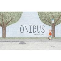 Ônibus - 1ª edição