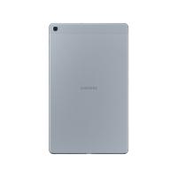 """Tablet Samsung Galaxy Tab A SM-T515N 32GB 1.8GHz 10.1"""" 4G Wi-Fi Android 9.1 Prata"""