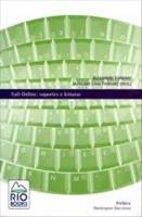 Ead Online - Suportes e Leituras