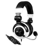 Headset DreamGear DG360-1720