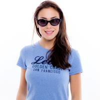 Óculos De Sol Feminino Murillo 2050 Absurda