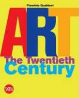 art - the twentieth century