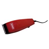 Máquina de Corte Wahl - Clipper Easy Cut Vermelha 220V