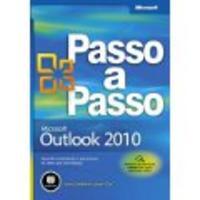 Microsoft Outlook 2010 Passo a Passo