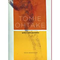 Tomie Ohtak