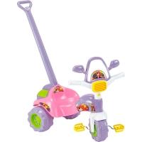 Tico Tico Magic Toys Meg Rosa