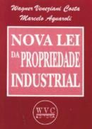 Nova Lei da Propriedade Industrial