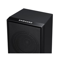 Home Theater Samsung HT-F5525WK/ZD Blu-Ray 3D 1000W