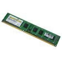 Memoria 4GB DDR3 1333 MHZ Markvision