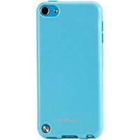 Capa Ipearl Fresh para iPod Touch 5 Blue