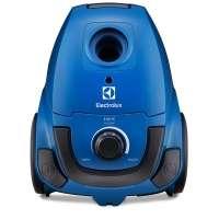 Aspirador De Pó Electrolux Sonic SON10 1400W Azul