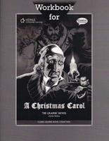 A Christmas Carol: Workbook