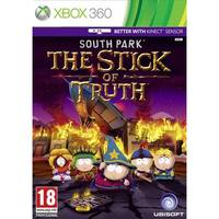 South Park The Stick of Truth Xbox 360 Microsoft