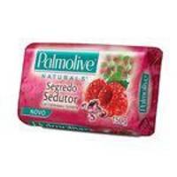 Sabonetes p/ Banho