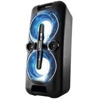 Caixa Acústica Philco PCX5001N
