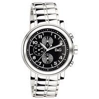 8ec78ac13a9 Relógio Dolce   Gabbana 54085G0DCNA2 Masculino Analógico