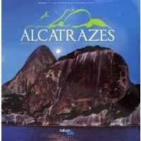Alcatrazes  Edição Bilíngue