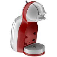 Máquina de Café Espresso Arno Dolce Gusto Nescafé Mini Me DMM6 220V