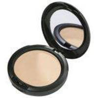 Marcelo Beauty Perfection Bege Natural - Pó Compacto 7,7g