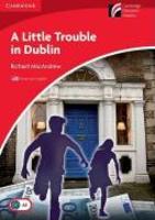 A Little Trouble In Dublin Level 1 Beginner