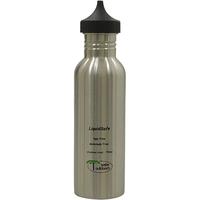 Garrafa Sister Outdoors de Aço Inox Liquid Safe 750ml
