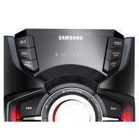 Mini System Samsung MX-HS6500