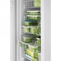 Freezer Vertical Consul CVU20G 142L Branco 220V