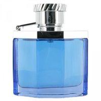 Desire Blue For Men de Dunhill Eau De Toilette 50ml Masculino
