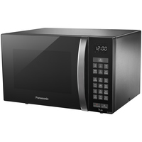 Microondas Panasonic Style ST67HS NN-ST67HSRUN 32L Inox