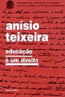 Educacao É um Direito