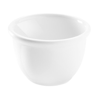 Bowl Haus Concept Buffet 50301/006 Branco 500ml