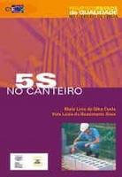 5S NO CANTEIRO (2010 - Edição 4)