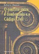 O Conflito Entre o Domínio e o Código Civil