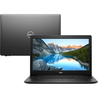 Notebook Dell Inspiron I15-3583-A2YP I5 20GB 1TB 15.6 Windows 10