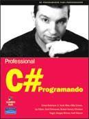 Professional C#: Programando