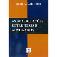 Estrutura Tarifária da Transmissão de Energia Elétrica no Brasil Volume 17