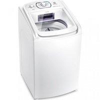 Lavadora de Roupa Electrolux LESS11 Essencial Care 11Kg Branca