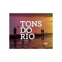 Tons Do Rio