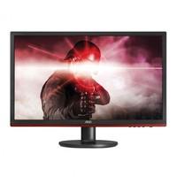 Monitor Gamer AOC LED 21.5 Full HD G2260VWQ6
