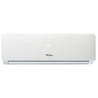 Ar Condicionado Philco Inverter PAC9000IQFM8 9000btus Quente e Frio Branco 220V