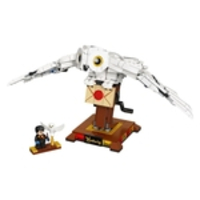 LEGO Harry Potter - Hedwig™