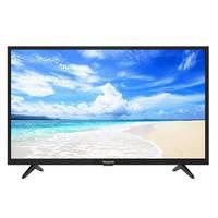 """Smart TV LED 32"""" Panasonic TC-32FS500B"""