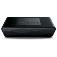 Caixa de som iSound - HiFi Waves - 6859 (Embalagem danificada)