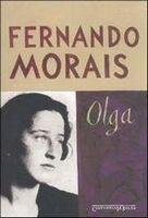 Olga - Ed. de Bolso