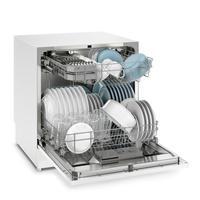 Lava-Louças Electrolux LL08B 8 Serviços Branca